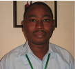 Prof. Bakare Picture