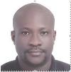 Dr M.O Falade