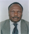 Prof.A.B.Odaibo|sci.ui.edu.ng|University of Ibadan