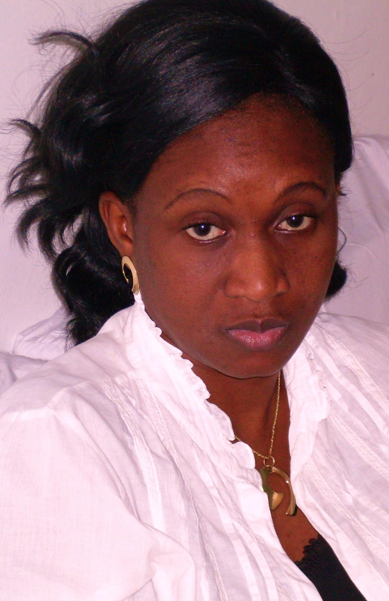 Dr. Moreikeji