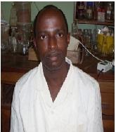 Dr.A.R. Ipeaiyeda