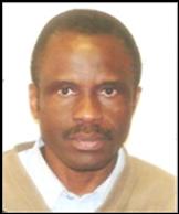 Dr Nwakocha's picture