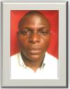 Dr Onasanya